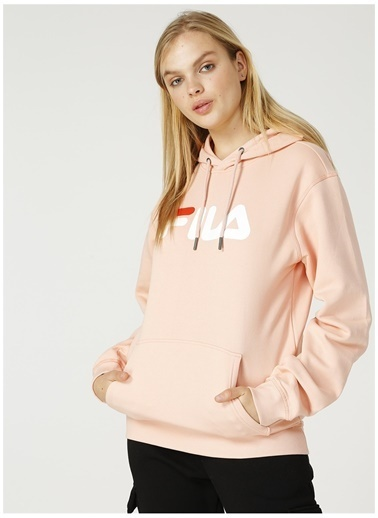 Fila Sweatshirt Mercan